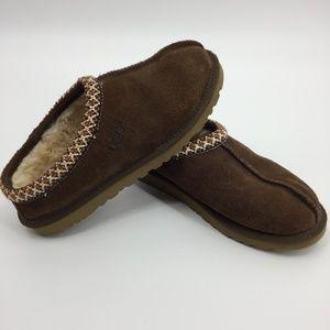 UGG Tasman Slippers Women's Size 6